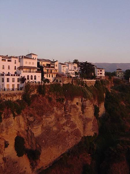 Spain 091.jpg