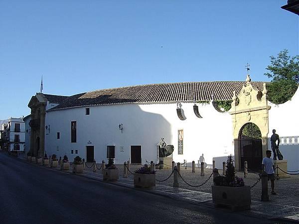 Spain 100-Granada 格拉納達.jpg