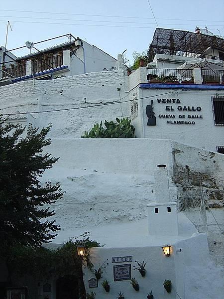 Spain 117-薩克羅蒙特山丘.jpg