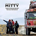 2014 The-Secret-Life-of-Walter-Mitty-Wallpapers