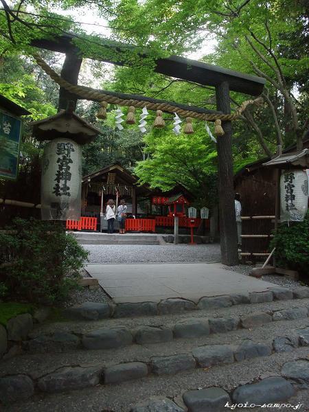 P1000342-野宮神社.jpg