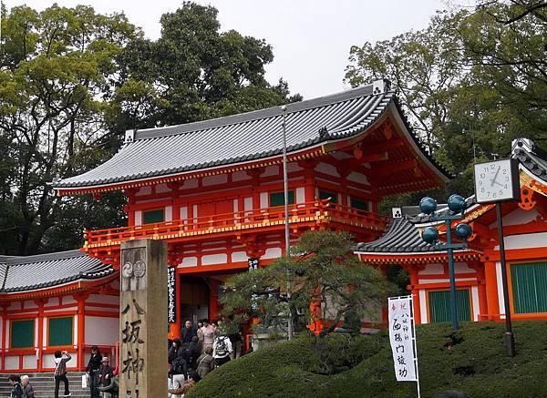 P1000460-八版神社.jpg