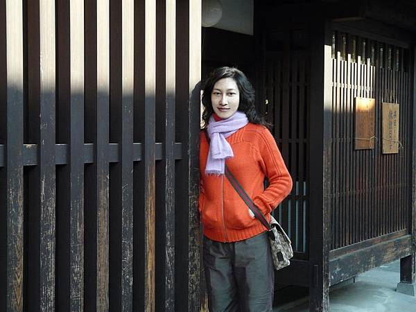 P1000156-奈良町格子之家.jpg