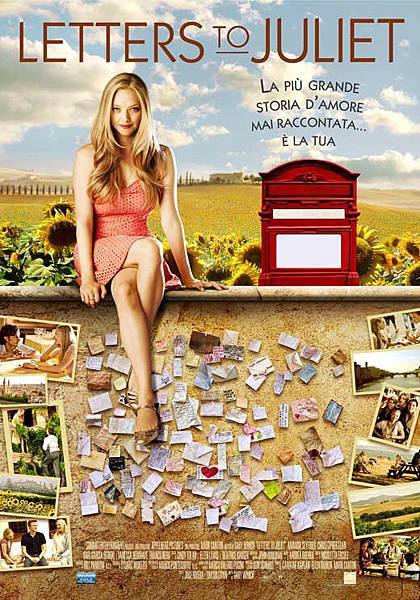 30. Letters to Juliet.jpg