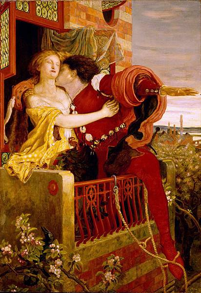 29. Romeo and Juliet.jpg