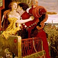 29. Romeo and Juliet.jpg