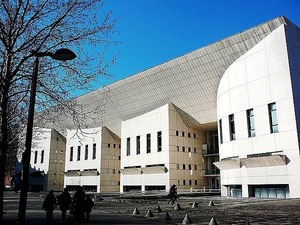 11. 巴黎音樂院.jpg