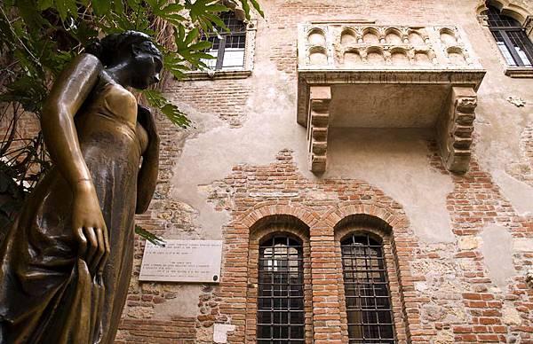 23. Verona 茱麗葉的家-2.jpg