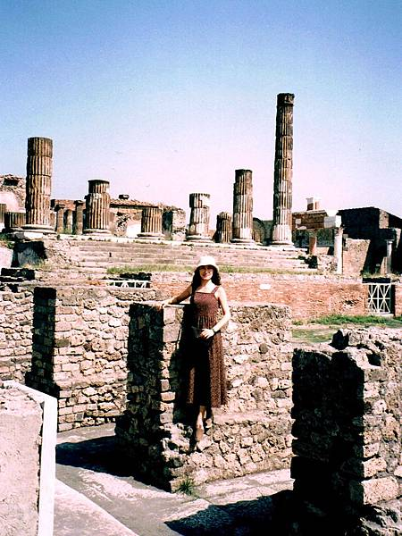 26. Pompeii 龐貝古城.jpg