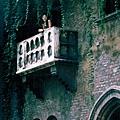 23. Verona 茱麗葉的陽台