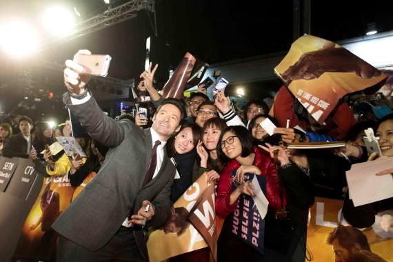 2017 Hugh Jackman in Taiwan.jpg