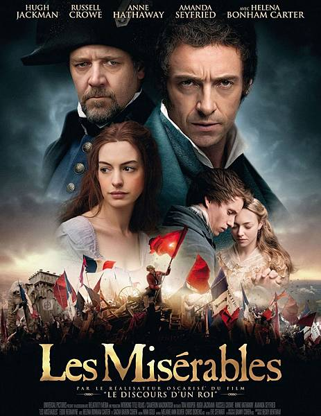 2012 Les Miserables 悲慘世界.jpg
