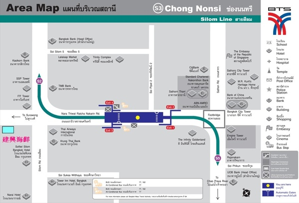 Chong Nonsi (S3).jpg