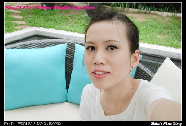 nEO_IMG_DSCF0523.jpg