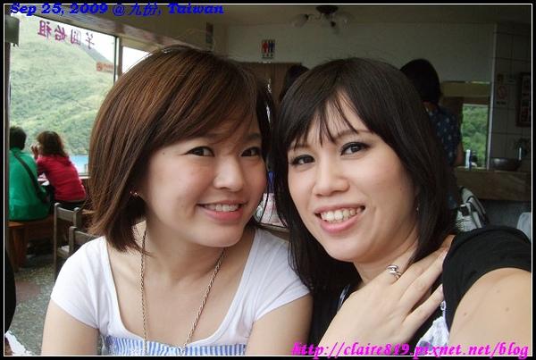 DSCF2091_nEO_IMG.jpg