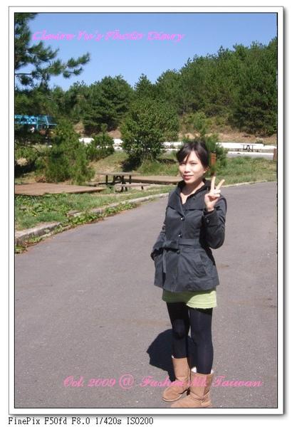 nEO_IMG_DSCF2300.jpg