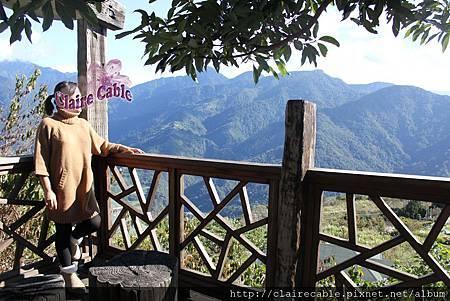 民宿的觀景台.jpg