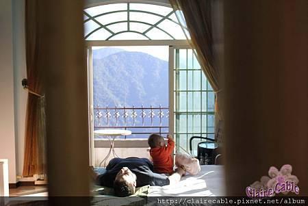 只想在這個房間舒服的午睡.jpg