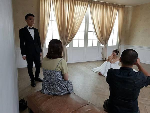 20160614婚紗測側拍_4666.jpg