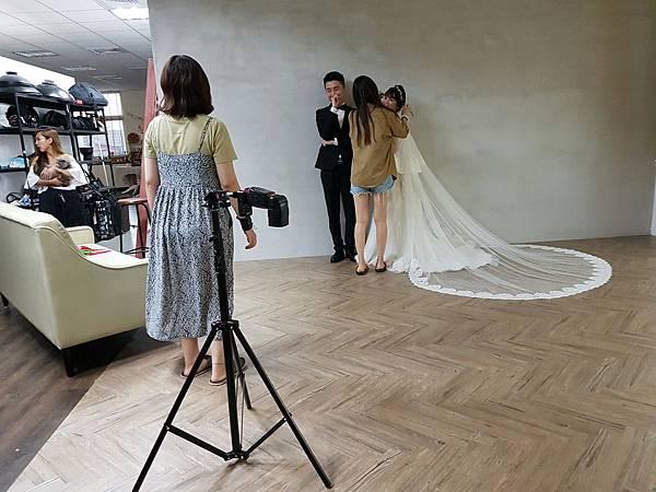 20160614婚紗測側拍_3890.jpg