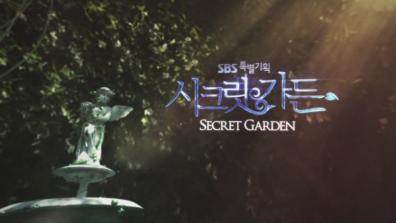 Secret.Garden.E01.720p.HDTV.x264-AREA11[22-08-05].JPG
