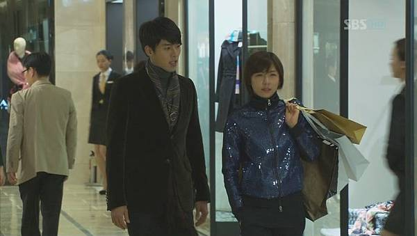 Secret.Garden.E08.720p.HDTV.x264-AREA11[00-29-04].JPG