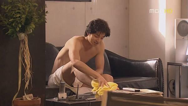 Coffe.Prince.1st.Shop.EP01.720p.HDTV.x264-NalSo[18-49-02].JPG