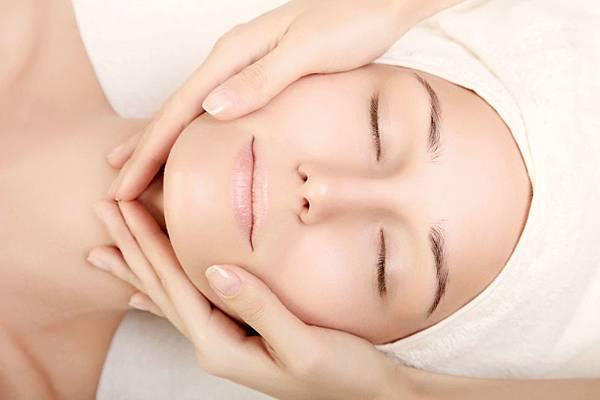 5489fb108f374_-_rbk-anti-againg-massage-0913-1-s2