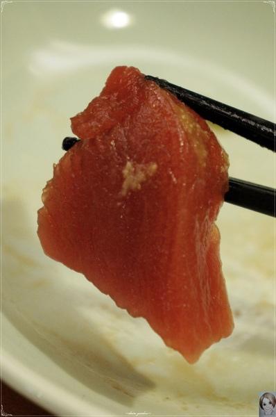 小六食堂:[試吃]台北捷運行天宮站小六食堂~無菜單料理之16道菜是要撐死誰XDD