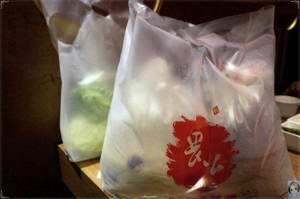 畏公長生麻辣鍋:[試吃]台北 捷運南京東路站 畏公長生麻辣鍋~香而溫醇養生麻辣鍋