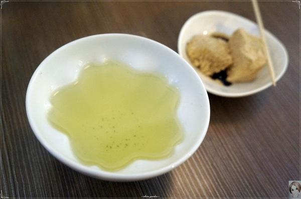 和茗甘味處:台北 捷運東門站 和茗甘味處~抹茶控天堂