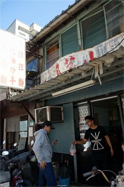 小茅屋:[庶民美食]台北  捷運東門站 小茅屋~台灣十大好吃炒飯NO.3