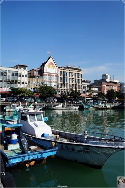 南方澳漁港:[懶人包]2013/1123~24宜蘭攝影小旅行