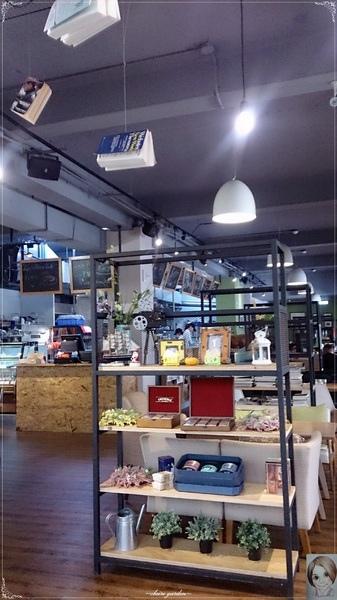 政大光舍餐廳 Light House Cafe:台北 政大光舍餐廳 Light House Cafe~校園內也有氣氛美店