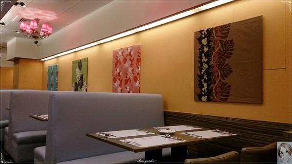 Aloha Grill 夏威夷料理:台北 捷運北車 Aloha Grill~平價夏威夷餐的饗宴