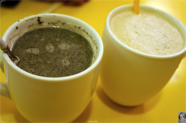 陳根找茶:[信義幹線攻略]台北 捷運象山站~陳根找茶