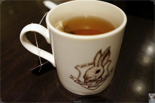 兔子兔子 Rabbit Rabbit:台北 捷運忠孝復興站 兔子兔子~好吃又好看的人氣店