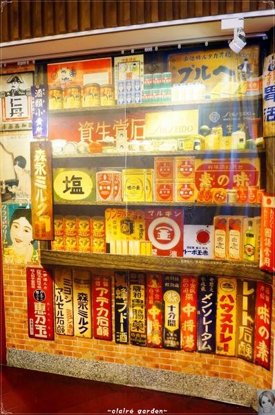西門紅樓:台北 捷運西門站 紅樓~古蹟裡暗藏文青最愛的創意市集呢