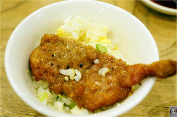 鼎泰豐(天母SOGO店):台北捷運芝山站 鼎泰豐(天母Sogo)~名符其實的米其林星級美食