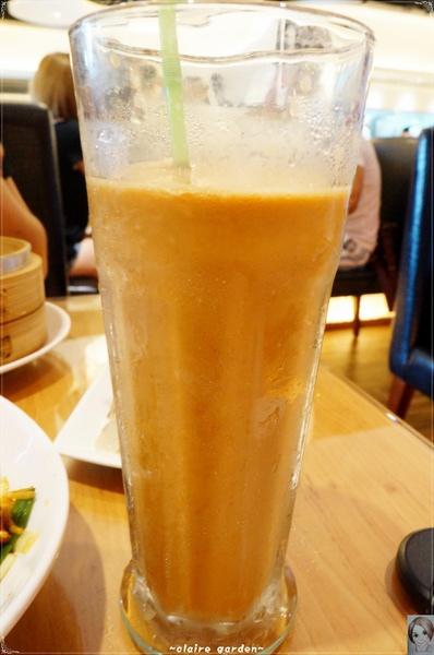 新港茶餐廳:[西門町小旅行]台北 捷運西門站 新港茶餐廳~人氣的新穎平價茶餐廳