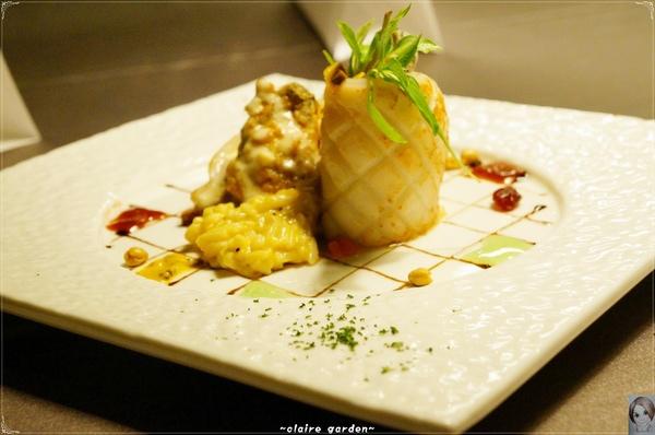 水岩 真料理:「愛評飯糰之冠軍任務彥均、彥甫」水岩‧真料理~藝術與美食結合之饗宴