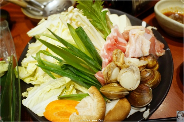 和民居食屋(士林店):台北 捷運士林站 和民之生日大餐~蜜糖吐司也佔領啦
