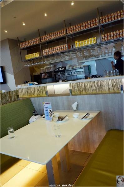 港欣新潮茶餐廳:台北 捷運市政府 明星的店~港欣新潮茶餐廳