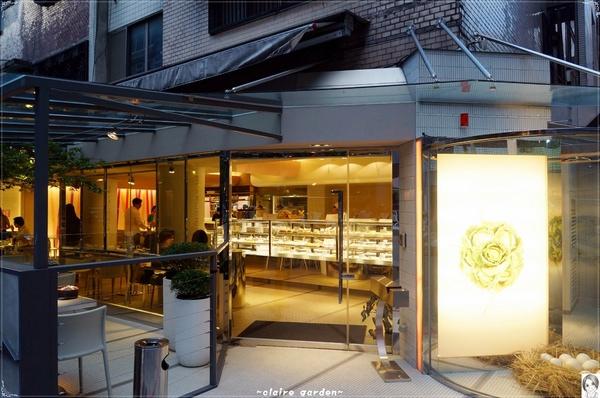 Dearlicious 愛笛兒熟食鋪:[愛評飯糰]臺北 捷運忠孝復興站 Dearlicious~ Joanna概念的精緻熟食店