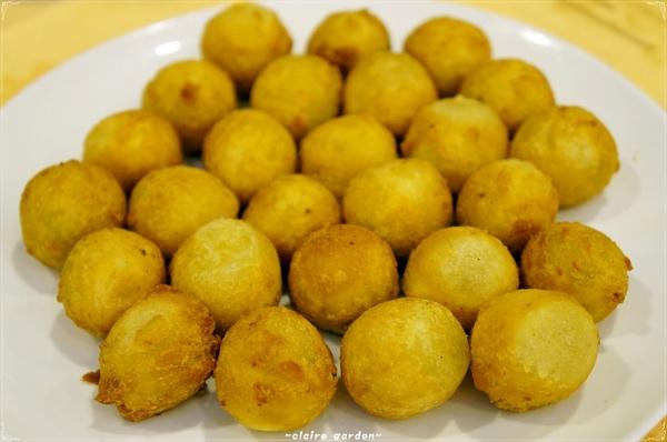 金都餐廳:南投 金都餐廳~道地食材的國宴級饗宴