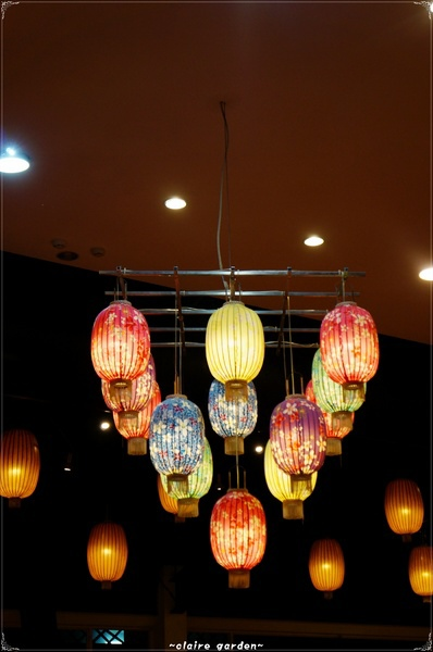 金竹味餐廳:南投 金竹味餐廳~在地食材+發財爆料雞=>貪吃一家人