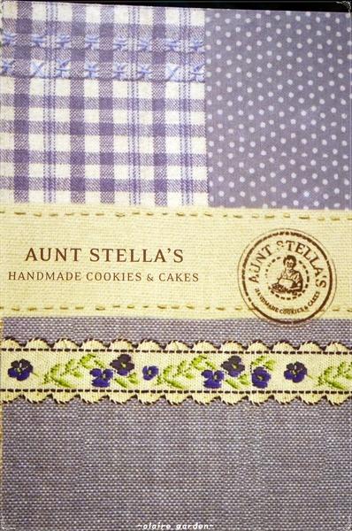 Aunt Strlla(天母sogo):台北捷運芝山站 AUNT STELLA'S詩特莉~原來伯母也有好料理