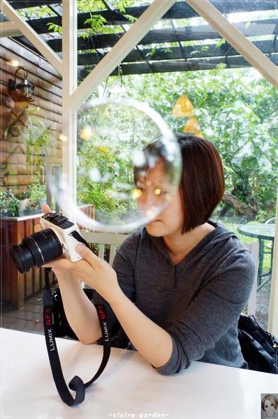AGRIOZ Cafe':宜蘭 AGRIOZ咖啡館~發現無敵美拍照角落