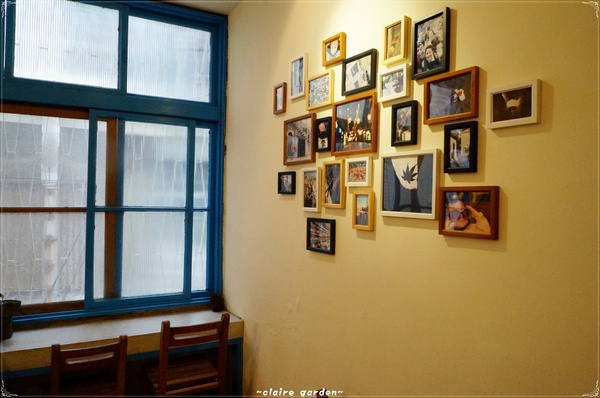 小巷裡的拾壹號:[老房子咖啡館]台南 小巷裡的拾壹號~巷弄.童趣.人情