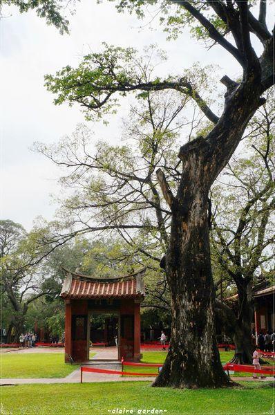 台南孔廟:[漫步中西區]台南 孔廟~再見了禮門